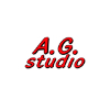 Аватар пользователя A.Gstudio