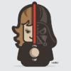 Аватар пользователя Evgeshonok