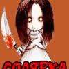 Аватар пользователя soliarka