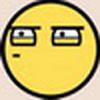 Аватар пользователя pwnz