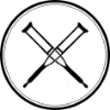 Аватар пользователя Thorin