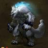 Аватар пользователя Spillik