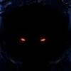 Аватар пользователя ZelNaga