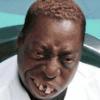 Аватар пользователя niggashit