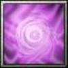 Аватар пользователя Wildream