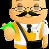 Аватар пользователя FaderX