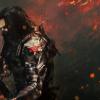 Аватар пользователя Shadow.Death