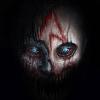Аватар пользователя Lucia666