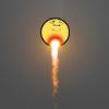 Аватар пользователя Ney99