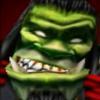 Аватар пользователя Burgermeister
