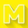 Аватар пользователя Marcuz