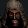 Аватар пользователя Spookylight