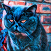 Аватар пользователя DriveMind