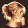 Аватар пользователя Lynxwithbrushes