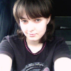 Аватар пользователя Naffanya