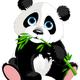 Аватар пользователя DashaDi