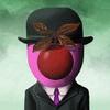 Аватар пользователя Admien