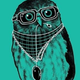 Аватар пользователя Saw29rus