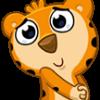 Аватар пользователя PERSIKCVT