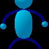 Аватар пользователя Tessanderla