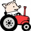 Аватар пользователя Traktorissimo