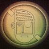 Аватар пользователя Aluron