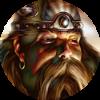 Аватар пользователя Dworfkin