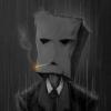 Аватар пользователя Thebitardunion