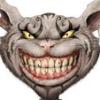 Аватар пользователя projekt2501