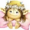 Аватар пользователя smile2