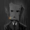 Аватар пользователя Geros