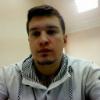 Аватар пользователя Nemec88