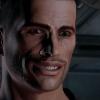 Аватар пользователя Myrman
