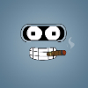 Аватар пользователя ElTurboDizz