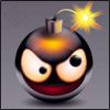 Аватар пользователя Nack