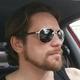 Аватар пользователя fuelman64