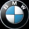 Аватар пользователя BMWshnik