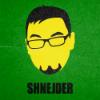 Аватар пользователя Shnejder