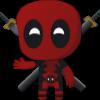 Аватар пользователя poolmen