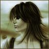 Аватар пользователя Nigela