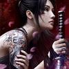 Аватар пользователя 8Shaman8