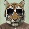 Аватар пользователя tigretskaya