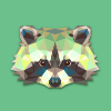 Аватар пользователя PachkaPechenek