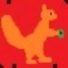 Аватар пользователя belkin1955