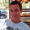 Аватар пользователя SorokaSmolinskiy