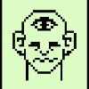 Аватар пользователя abrakadabrich