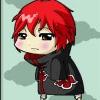 Аватар пользователя Firearrow