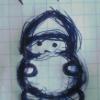 Аватар пользователя PupkaPypurka