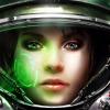 Аватар пользователя Pok4swel