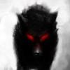 Аватар пользователя Sentepru1